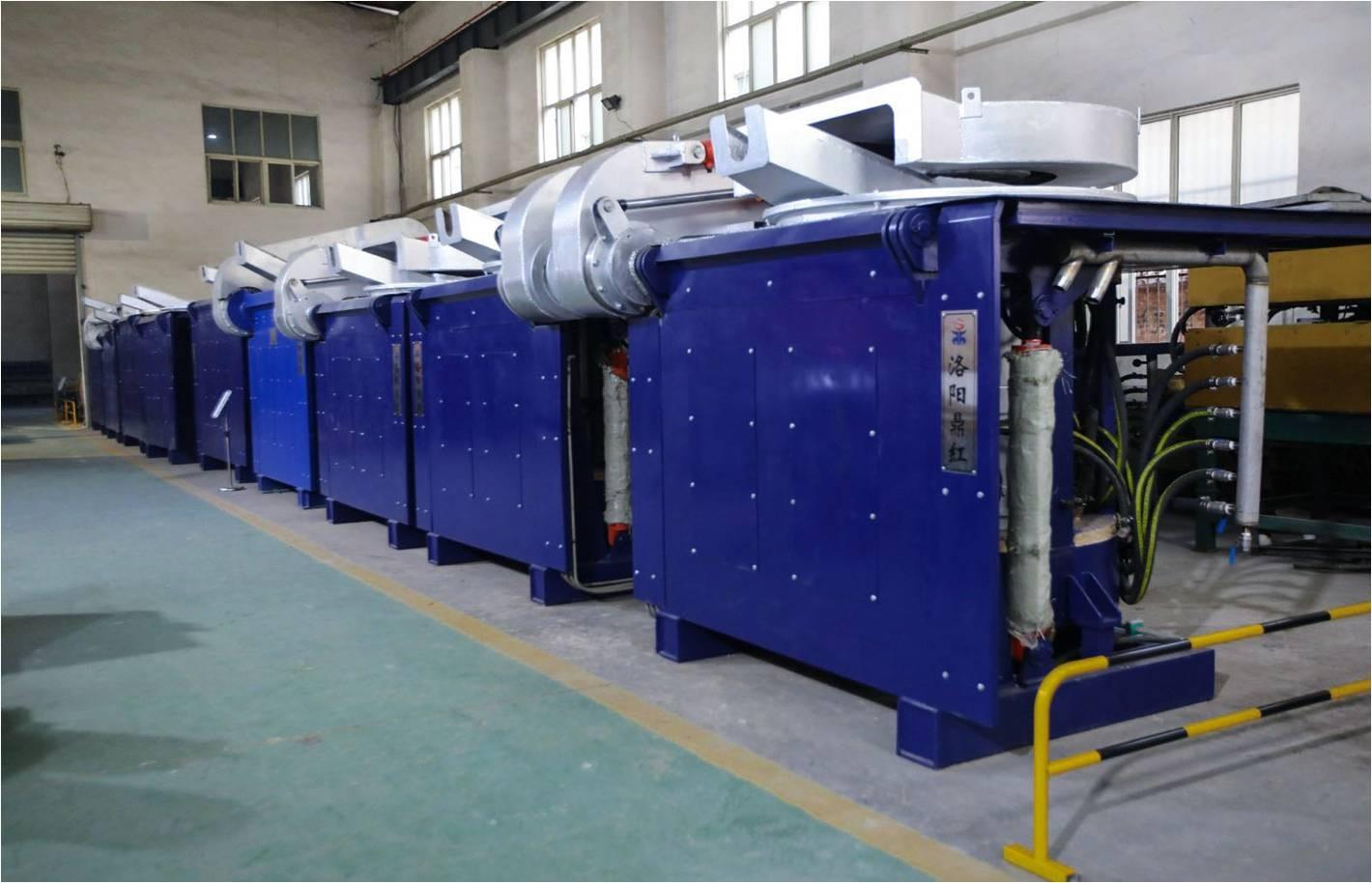 4电炉.jpg