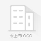 河南莱拓精细化工有限公司
