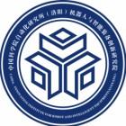 中国科学院自动化研究所(洛阳)机器人与智能装备创新研究院