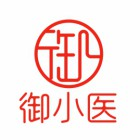 河南御小医文化传媒有限公司